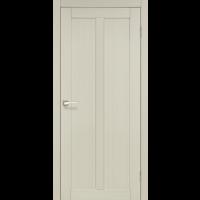 Картинка - Дверь межкомнатная KORFAD TORINO TR-01