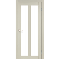 Картинка - Дверь межкомнатная KORFAD TORINO TR-02