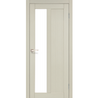 Картинка - Дверь межкомнатная KORFAD TORINO TR-03