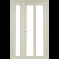 Картинка - Дверь межкомнатная KORFAD TORINO TR-04