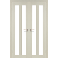 Картинка - Дверь межкомнатная KORFAD TORINO TR-05