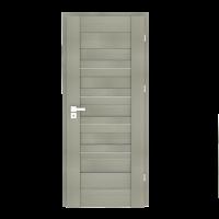 Картинка - Дверь межкомнатная Verto Тренд 5.0