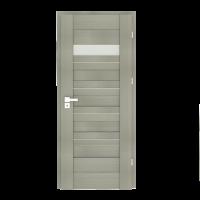Картинка - Дверь межкомнатная Verto Тренд 5.1