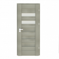Картинка - Дверь межкомнатная Verto Тренд 5.2