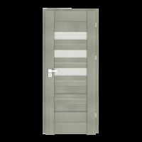 Картинка - Дверь межкомнатная Verto Тренд 5.3