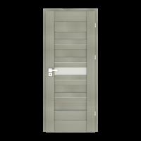 Картинка - Дверь межкомнатная Verto Тренд 5A.1
