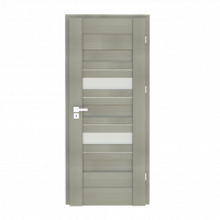 Картинка - Дверь межкомнатная Verto Тренд 5A.2