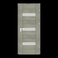 Картинка - Дверь межкомнатная Verto Тренд 5B.3