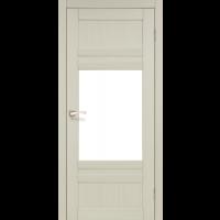 Картинка - Дверь межкомнатная KORFAD TIVOLI TV-01