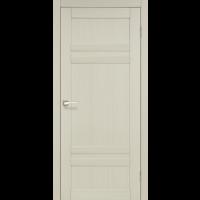 Картинка - Дверь межкомнатная KORFAD TIVOLI TV-02