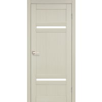 Картинка - Дверь межкомнатная KORFAD TIVOLI TV-03