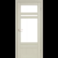 Картинка - Дверь межкомнатная KORFAD TIVOLI TV-04