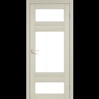 Картинка - Дверь межкомнатная KORFAD TIVOLI TV-05