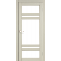 Картинка - Дверь межкомнатная KORFAD TIVOLI TV-06