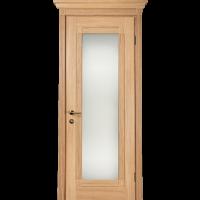 Картинка - Дверь межкомнатная Fado Техно Classic Valencia 1901