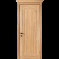 Картинка - Дверь межкомнатная Fado Техно Classic Valencia 1902