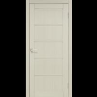 Картинка - Дверь межкомнатная KORFAD VINCENZA VC-01
