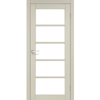 Дверь межкомнатная KORFAD VINCENZA VC-02