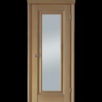 Картинка - Дверь межкомнатная Fado Техно Classic Versall 1101