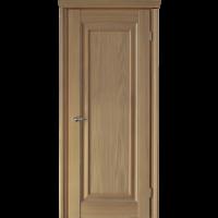 Картинка - Дверь межкомнатная Fado Техно Classic Versall 1102