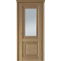 Картинка - Дверь межкомнатная Fado Техно Classic Versall 1103