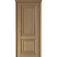 Картинка - Дверь межкомнатная Fado Техно Classic Versall 1104