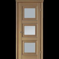 Картинка - Дверь межкомнатная Fado Техно Classic Versall 1105