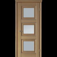 Картинка - Дверь межкомнатная Fado Техно Classic Versall 1106