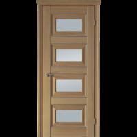 Картинка - Дверь межкомнатная Fado Versall 1107