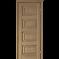 Картинка - Дверь межкомнатная Fado Техно Classic Versall 1108