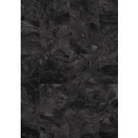 Картинка - Виниловое покрытие Balterio Viktor Black 40170