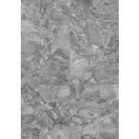 Картинка - Виниловое покрытие Balterio Viktor Grey 40171