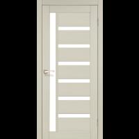 Картинка - Дверь межкомнатная KORFAD VALENTINO VL-01