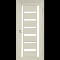 Картинка - Дверь межкомнатная KORFAD VALENTINO VL-02