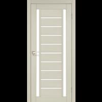 Картинка - Дверь межкомнатная KORFAD VALENTINO VL-03