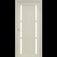 Картинка - Дверь межкомнатная KORFAD VALENTINO VL-04