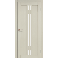 Картинка - Дверь межкомнатная KORFAD VALENTINO VL-05