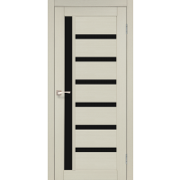 Картинка - Дверь межкомнатная KORFAD VALENTINO Deluxe VLD-01