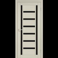 Картинка - Дверь межкомнатная KORFAD VALENTINO Deluxe VLD-02