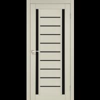 Картинка - Дверь межкомнатная KORFAD VALENTINO Deluxe VLD-03