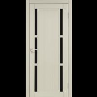 Картинка - Дверь межкомнатная KORFAD VALENTINO Deluxe VLD-04