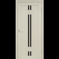 Картинка - Дверь межкомнатная KORFAD VALENTINO Deluxe VLD-05