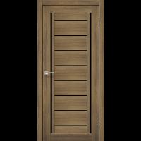 Картинка - Дверь межкомнатная KORFAD VENECIA DELUXE VND-01