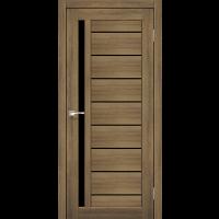 Картинка - Дверь межкомнатная KORFAD VENECIA DELUXE VND-02