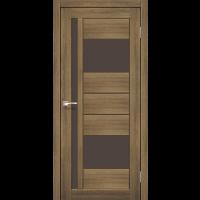 Картинка - Дверь межкомнатная KORFAD VENECIA DELUXE VND-03