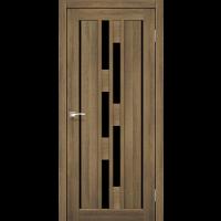 Картинка - Дверь межкомнатная KORFAD VENECIA DELUXE VND-05