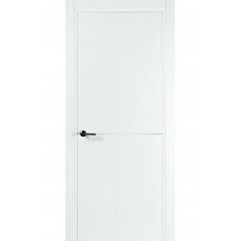 Картинка - Дверь межкомнатная Fado Норма Premium Plato 1306