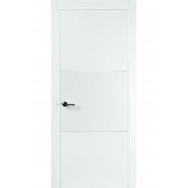 Картинка - Дверь межкомнатная Fado Норма Premium Plato 1309