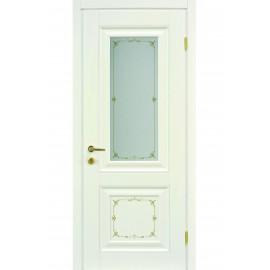 Картинка - Дверь межкомнатная Fado Техно Classic Versall 1103 Handmade 2