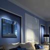 Фото - Карниз Orac Decor  Luxxus C305 -  №3